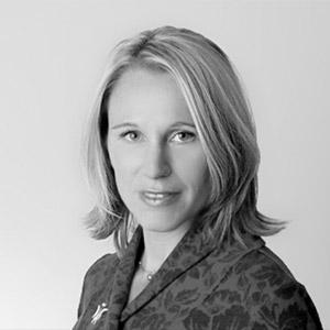 Kristin Bischoff